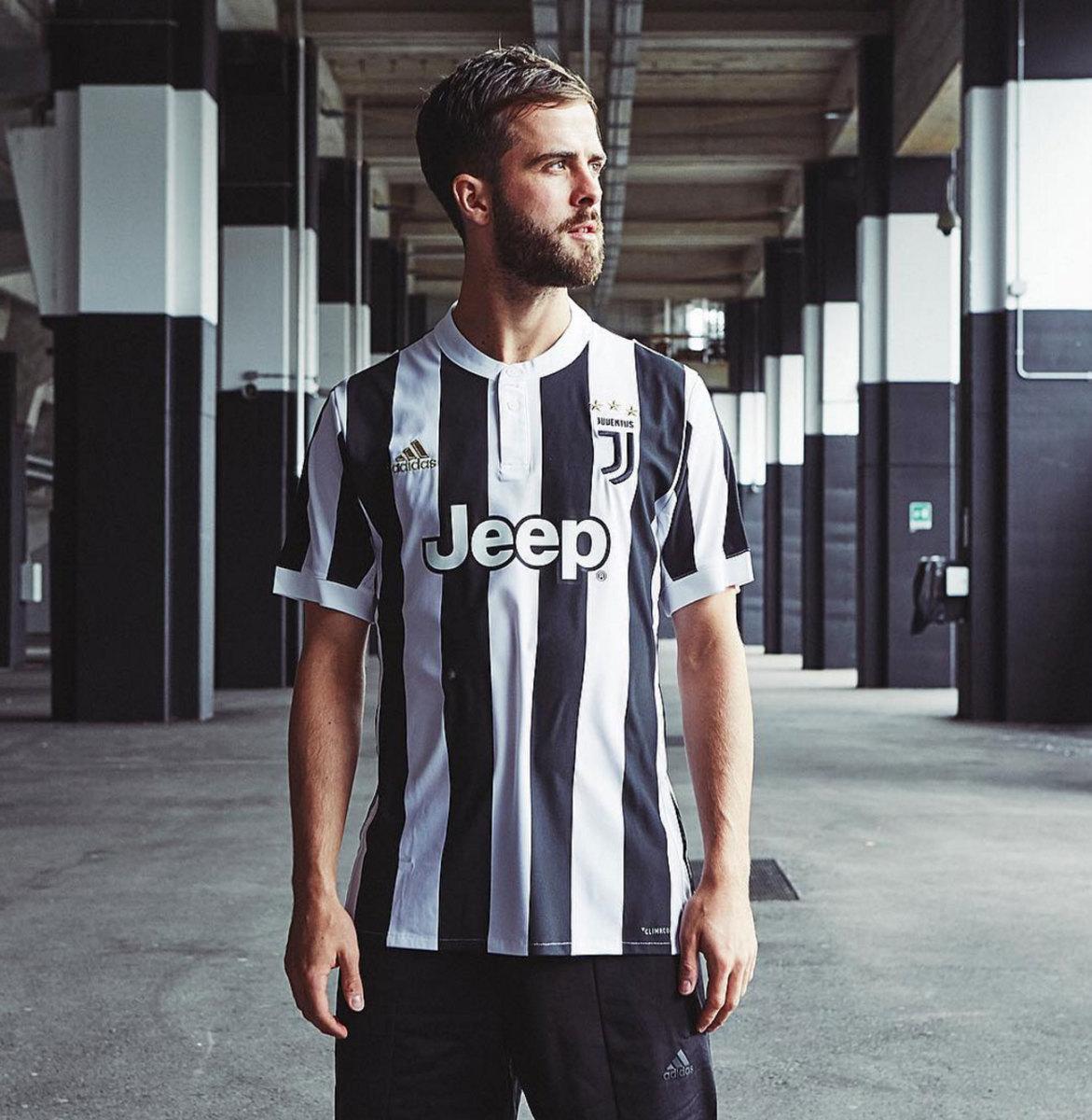 Juventus-Adidas-2018-Kit.jpg