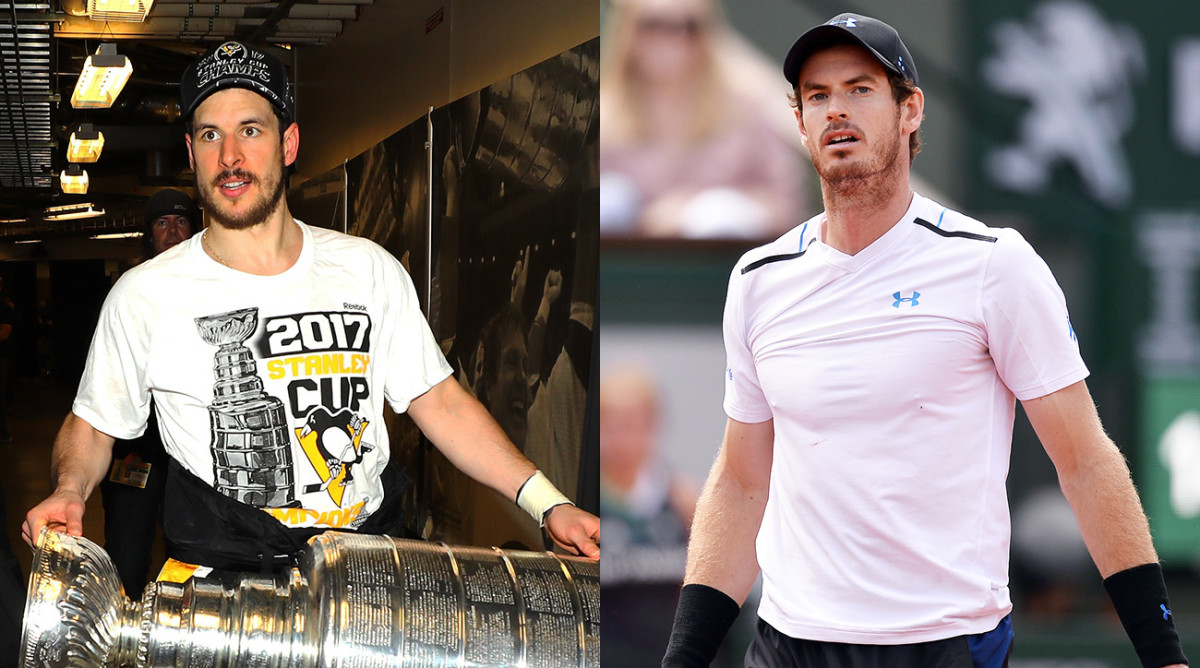 crosby-murray-lls.jpg