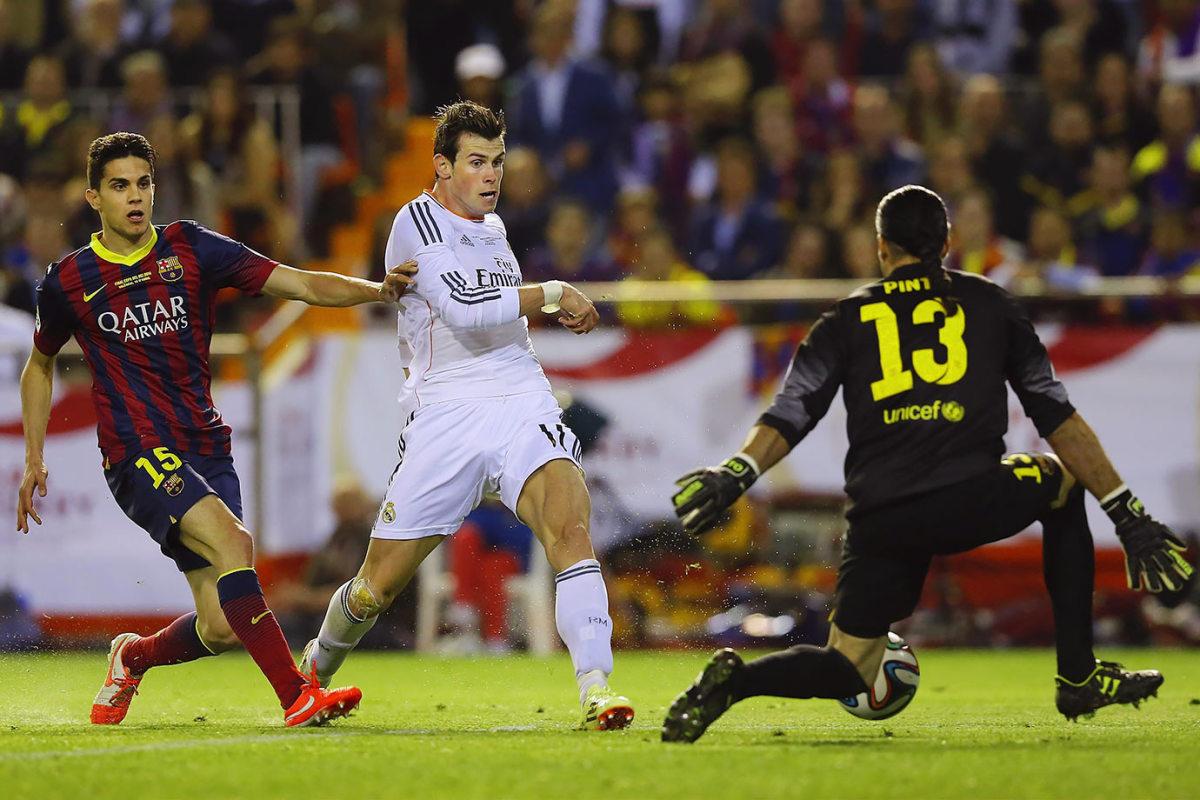 2014-Real-Madrid-Gareth-Bale-goal.jpg