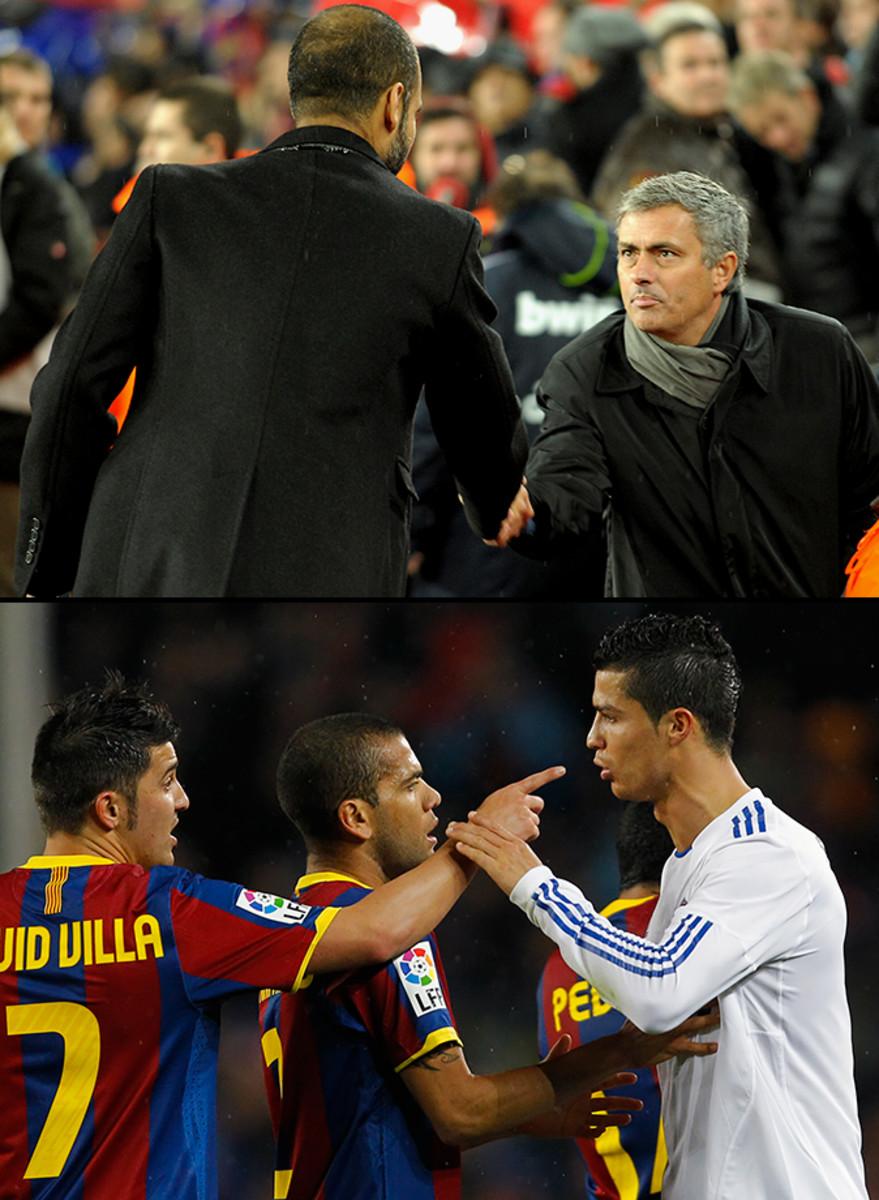 2010-FC-Barcelona-Sep-Guardiola-David-Villa-Real-Madrid-Jose-Mourinho-Cristiano-Ronaldo.jpg