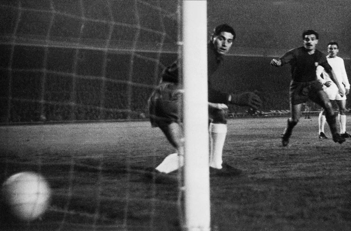 1960-Real-Madrid-Barcelona.jpg