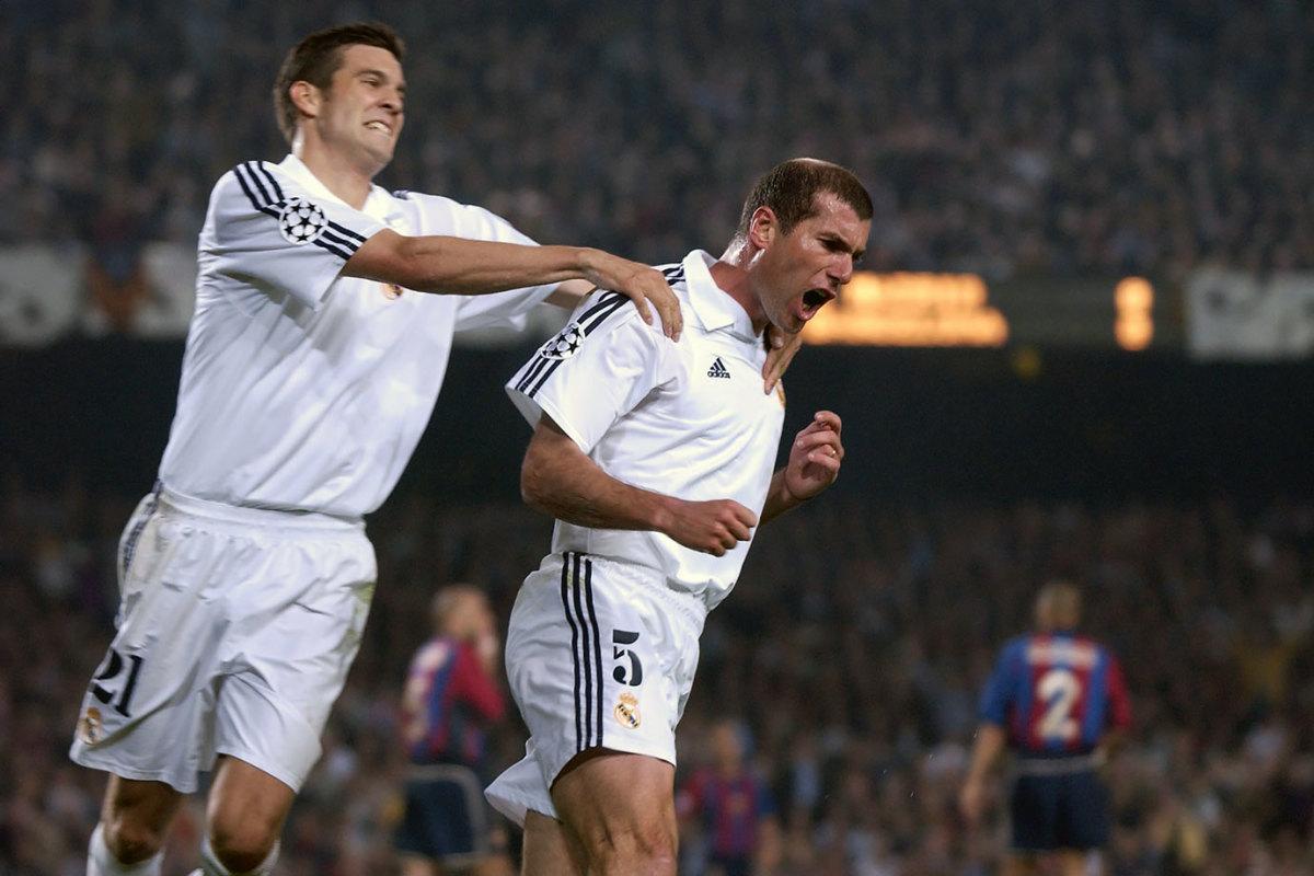 2002-Real-Madrid-Zinedine-Zidane.jpg