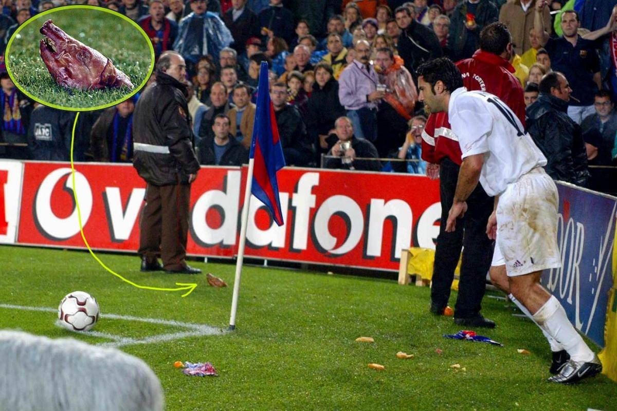 2002-Real-Madrid-Luis-Figo-pig-head.jpg