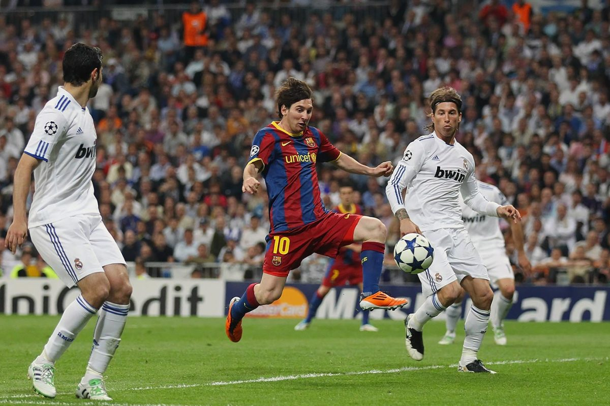 2011-FC-Barcelona-Lionel-Messi.jpg