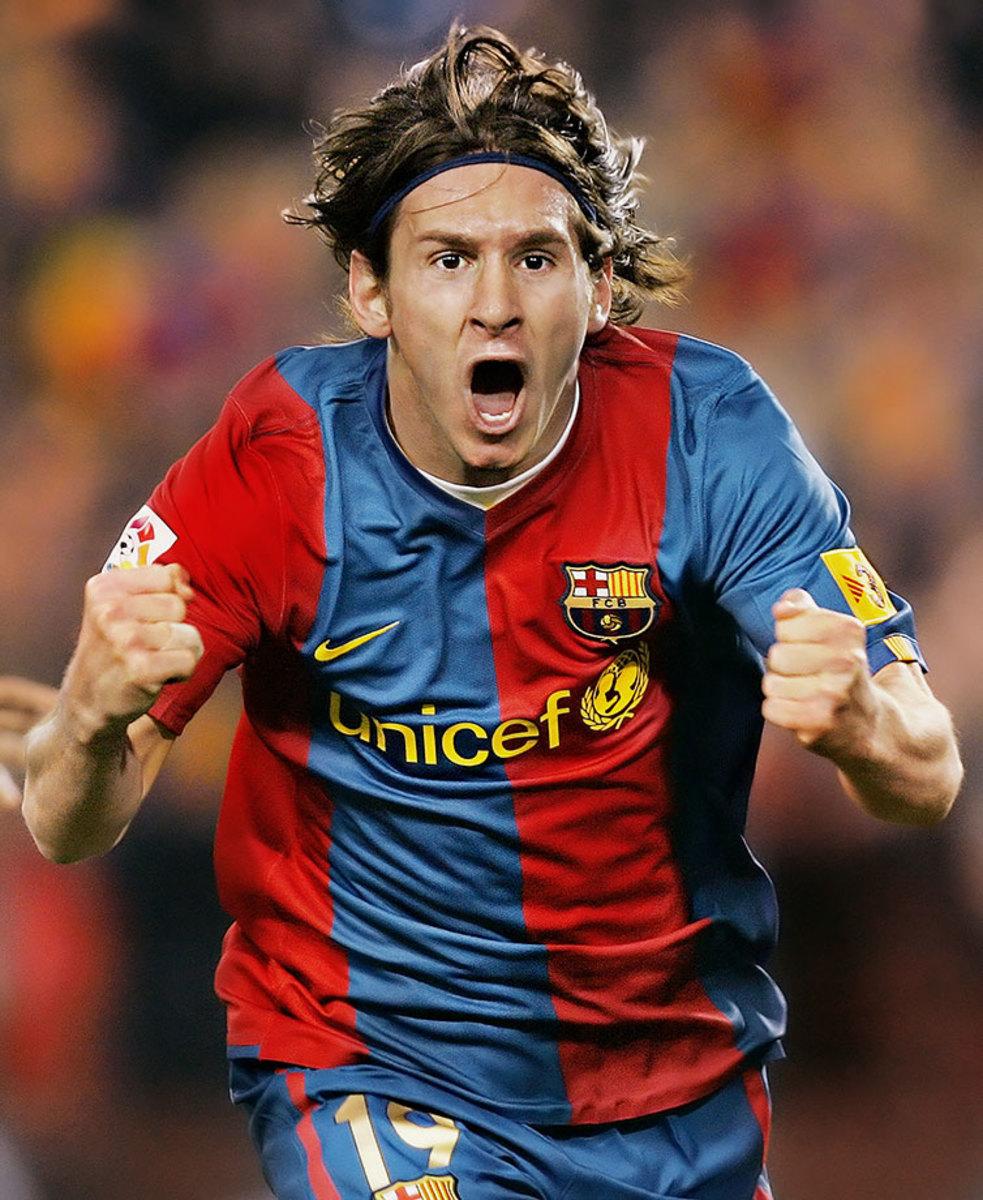 2007-FC-Barcelona-Lionel-Messi.jpg