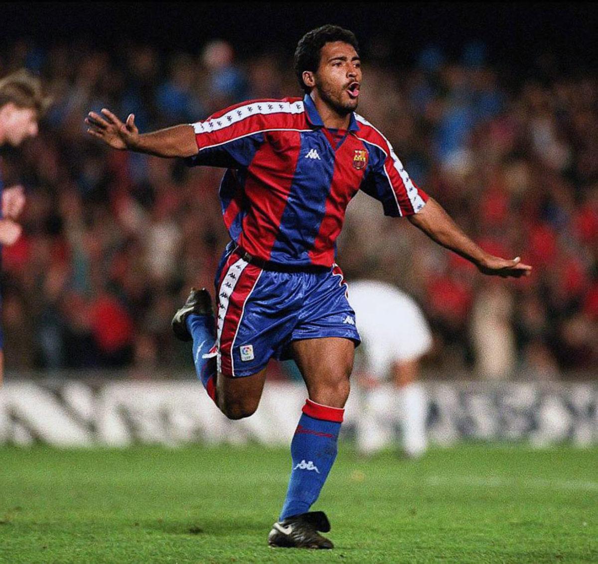 1994-FC-Barcelona-Romario.jpg