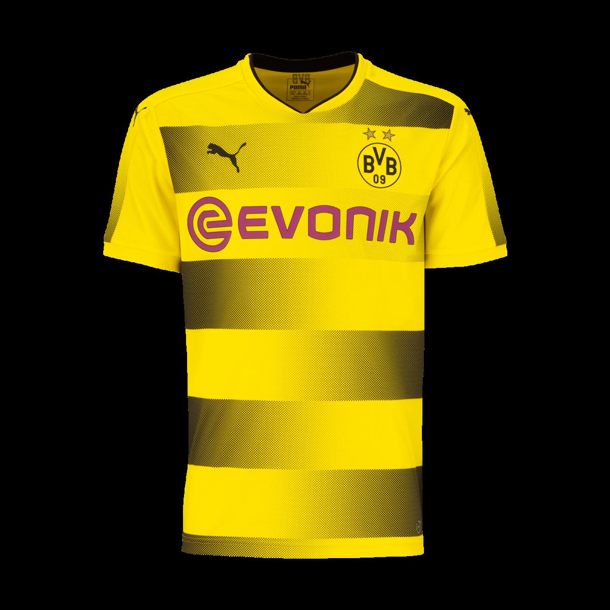 Dortmund-New-Kit.png