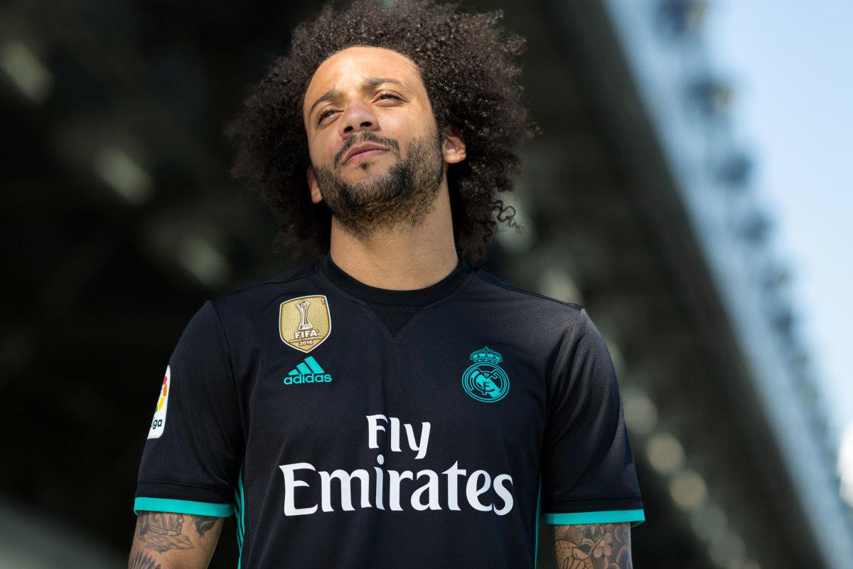 Marcelo-Away-Real-Madrid.jpg