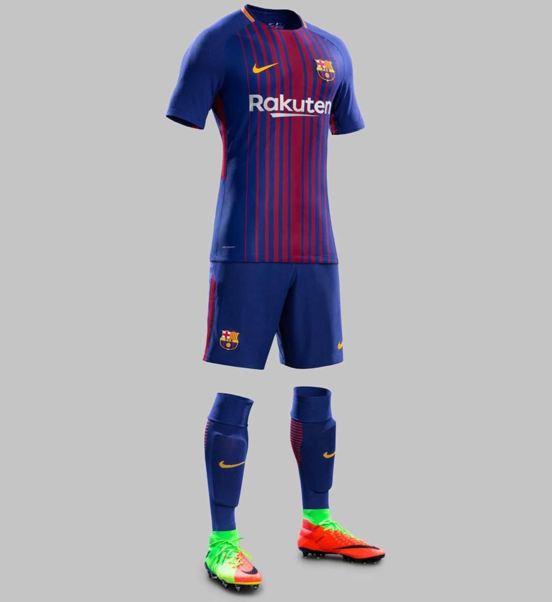 barcelona-1718-newkit.jpg