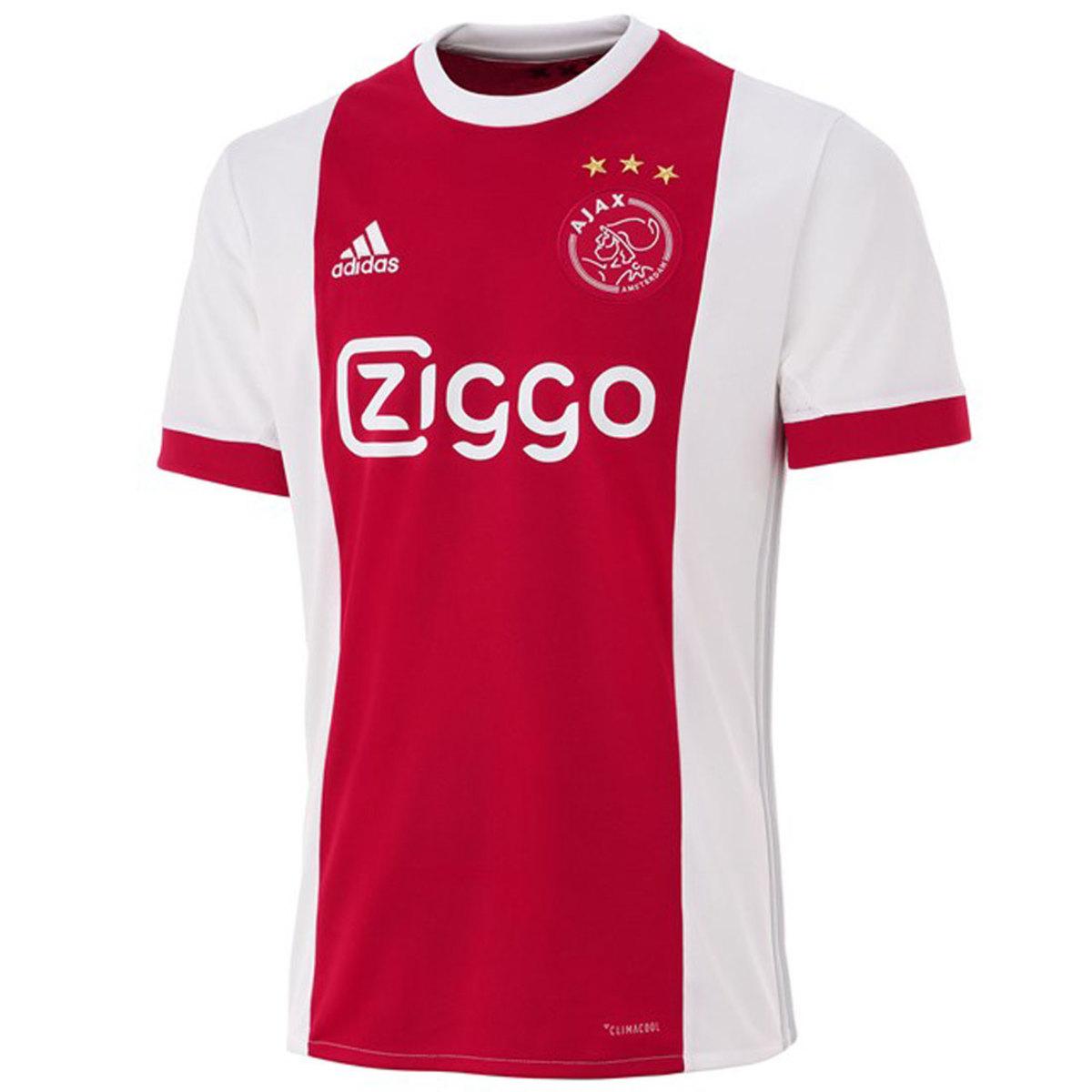 Ajax-Home-Kit.jpg