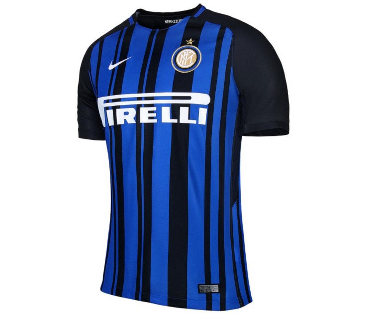 Inter-Milan-Home-Kit.jpg