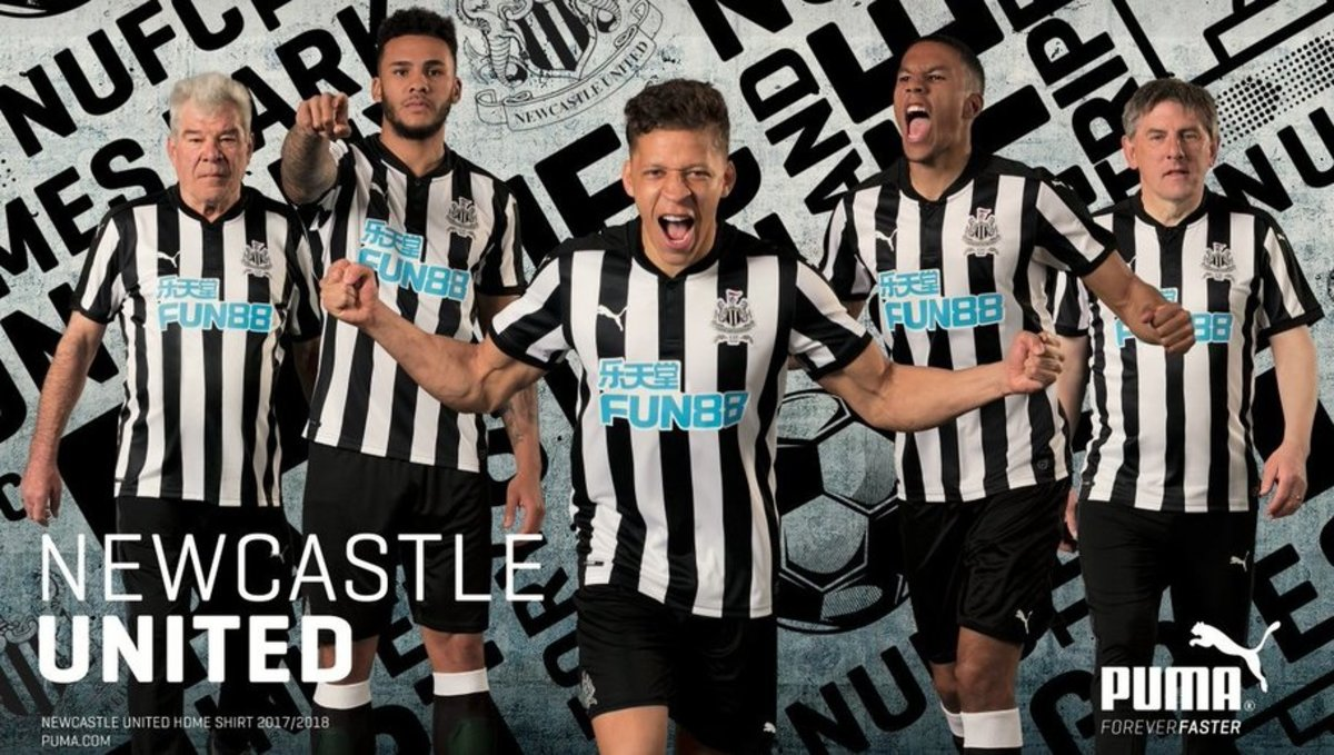 Newcastle-Kit-1.jpeg