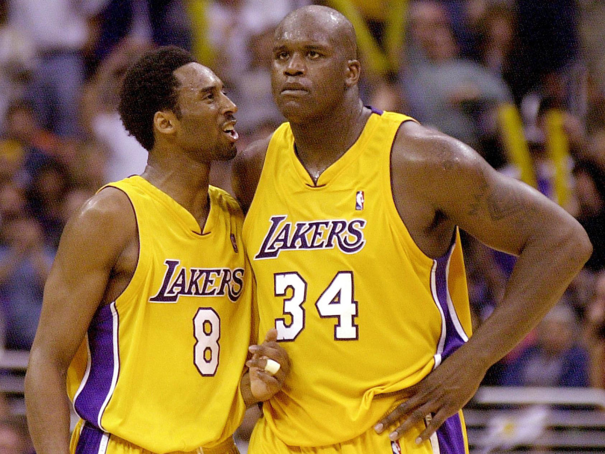 Shaquille O'Neal Lakers.jpg