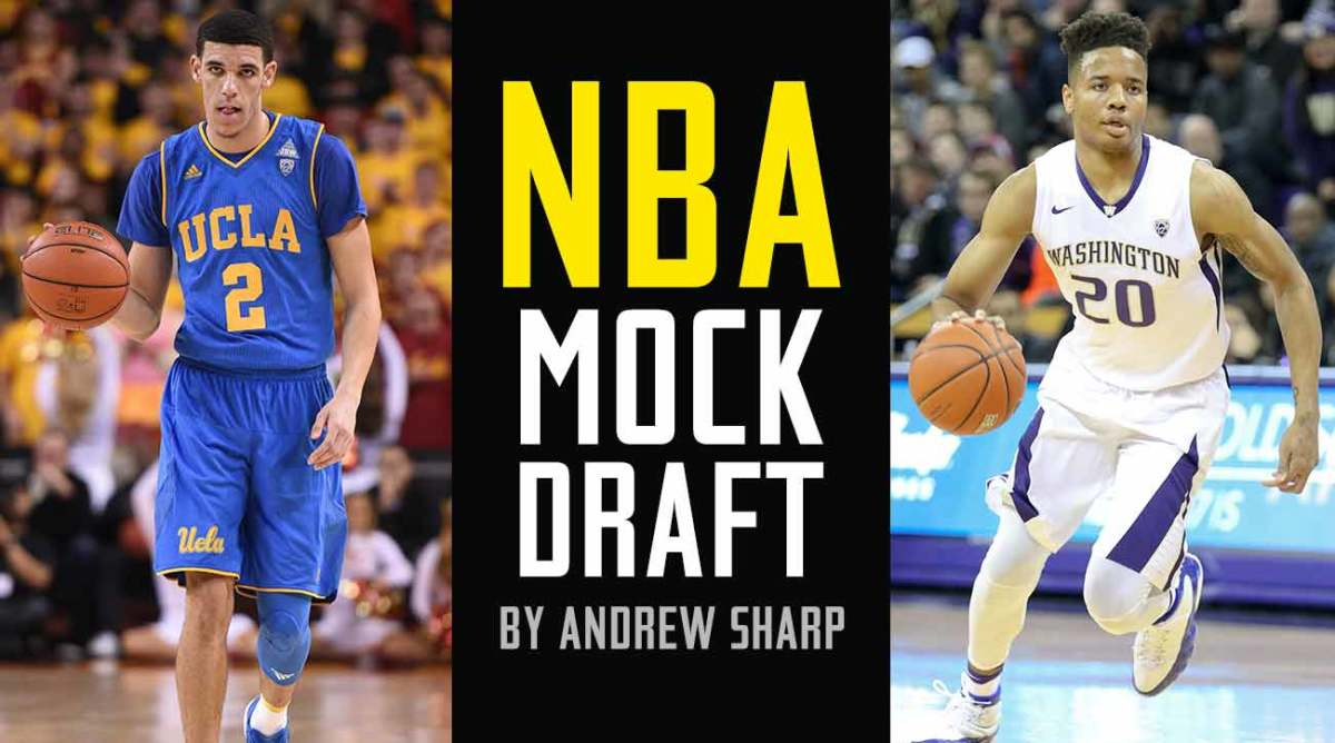 nba-mock-draft-ball-fultz.jpg