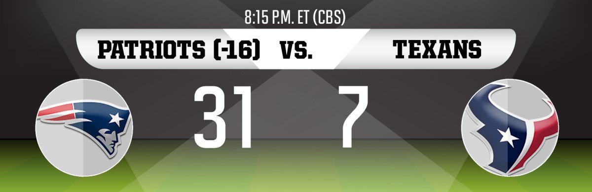 patriots-texans-nfl-playoffs-divisional-round-picks.jpg