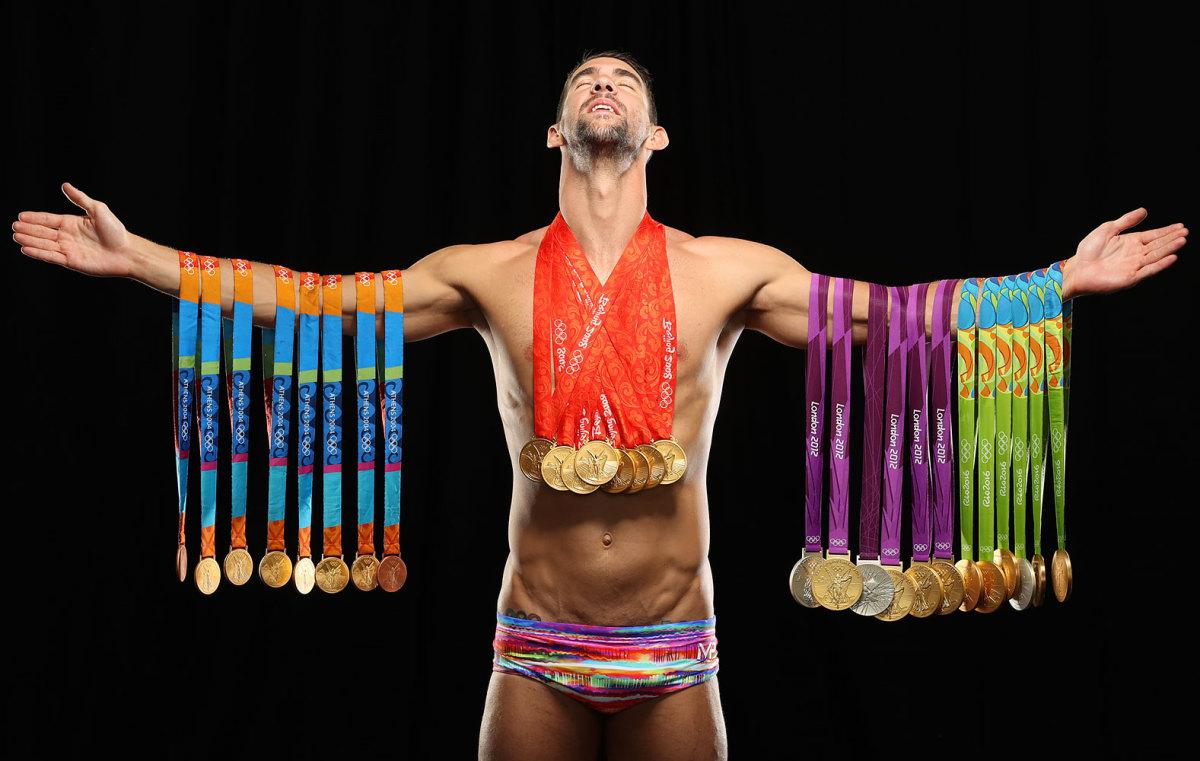 Michael-Phelps-SI-cover-shoot-SI523_TK1_00212.jpg