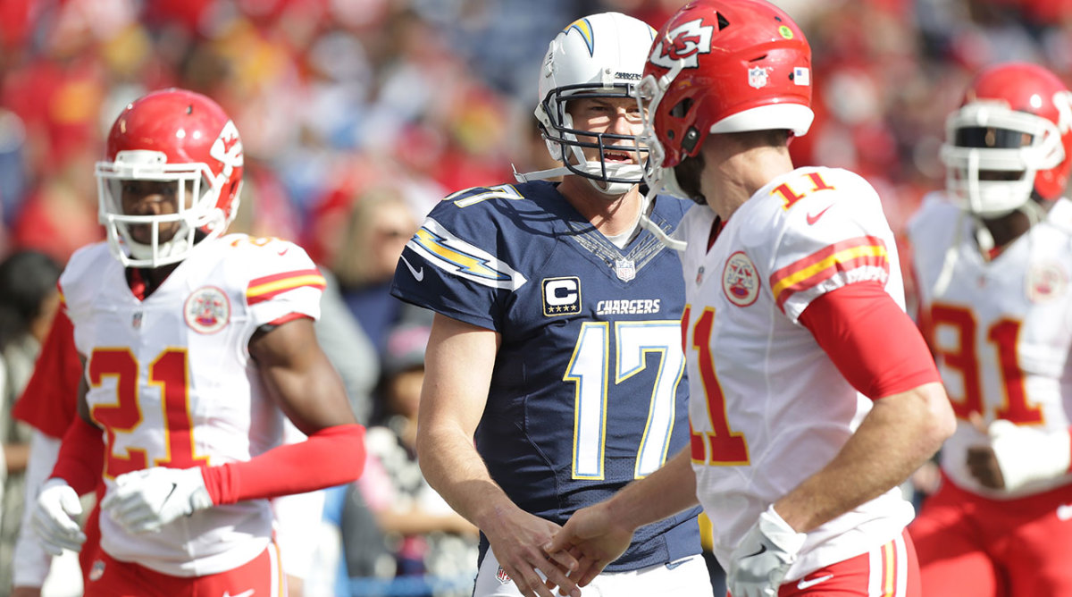 Philip-Rivers-Alex-Smith.jpg