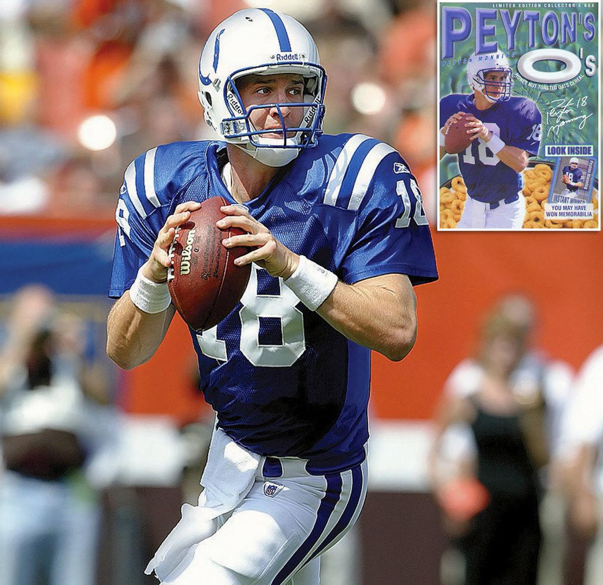 Peyton-Manning-001366288-Peytons-Os-cereal.jpg
