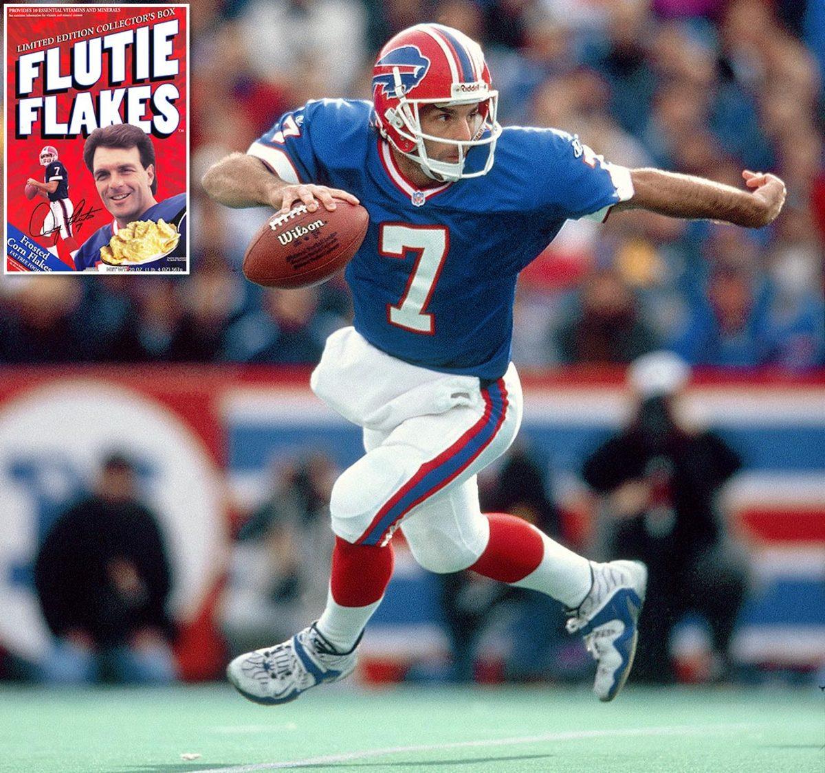 Doug-Flutie-005773557-Flutie-Flakes-cereal.jpg