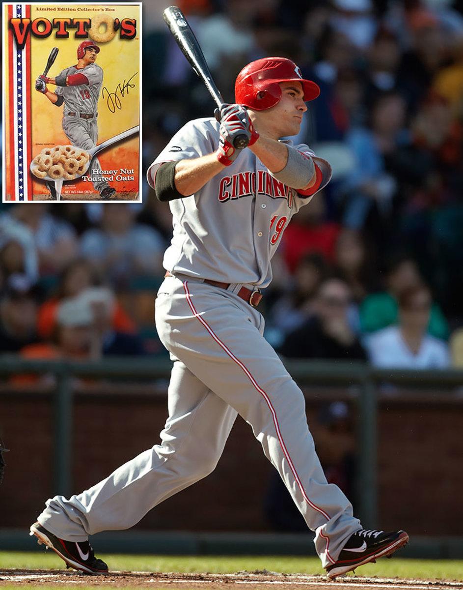 Joey-Votto-op14-25512-VottOs-cereal.jpg