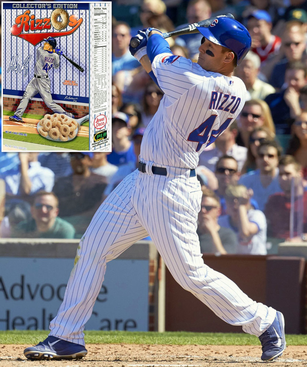 Anthony-Rizzo-X159544_TK4_238-RizzOs-cereal.jpg