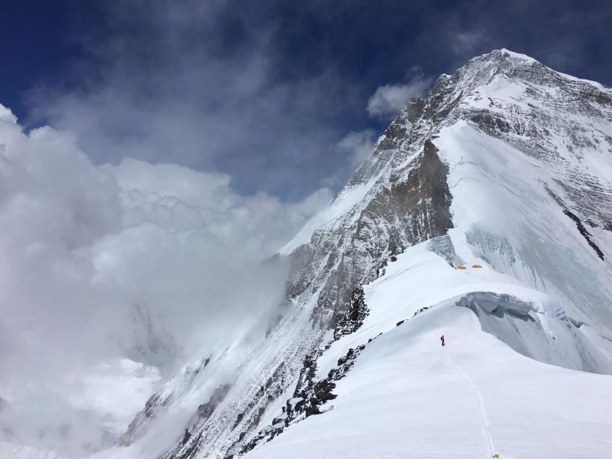 everest-diet-mountain-pic.jpg
