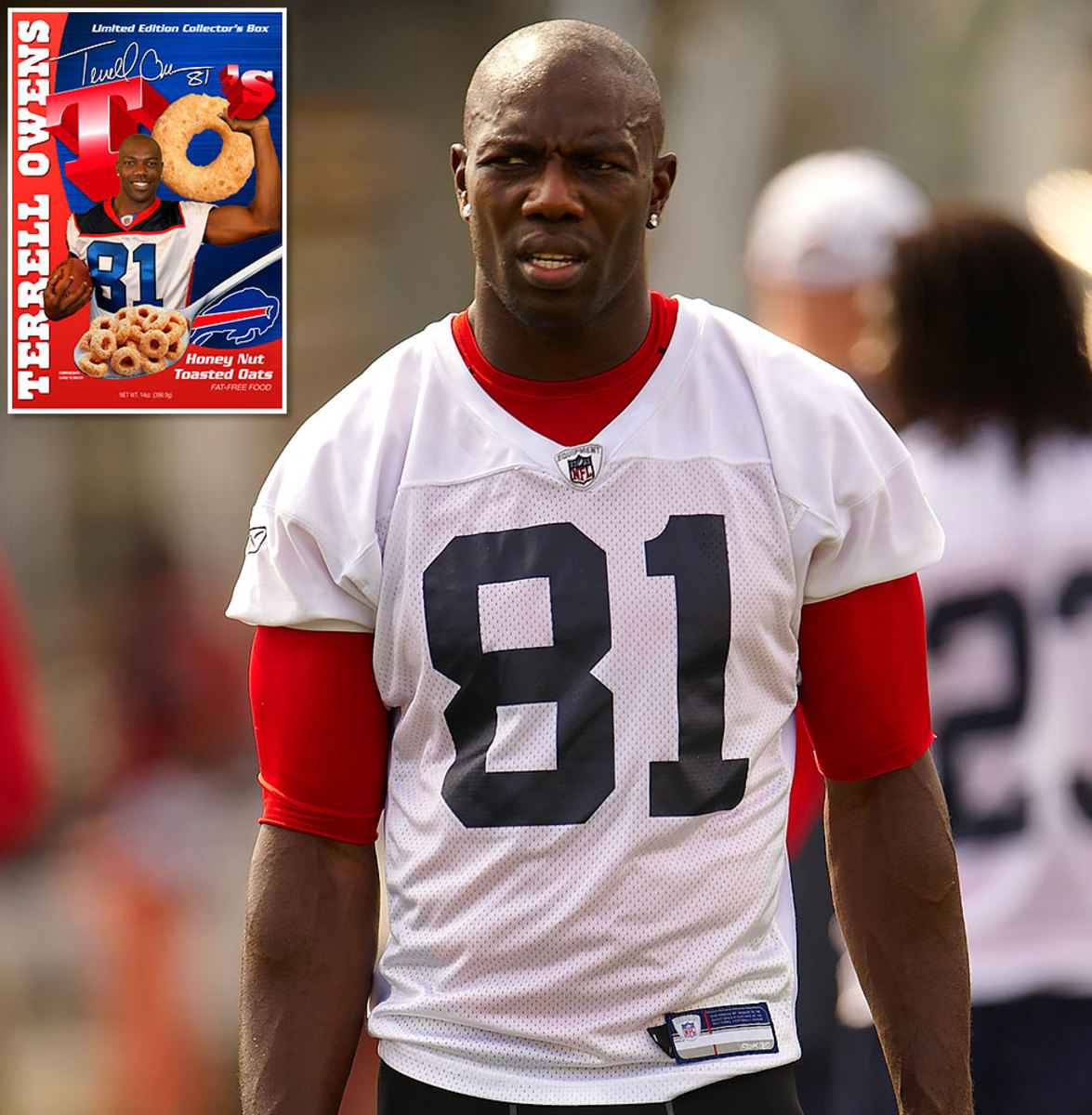 Terrell-Owens-076836303-TOs-cereal.jpg