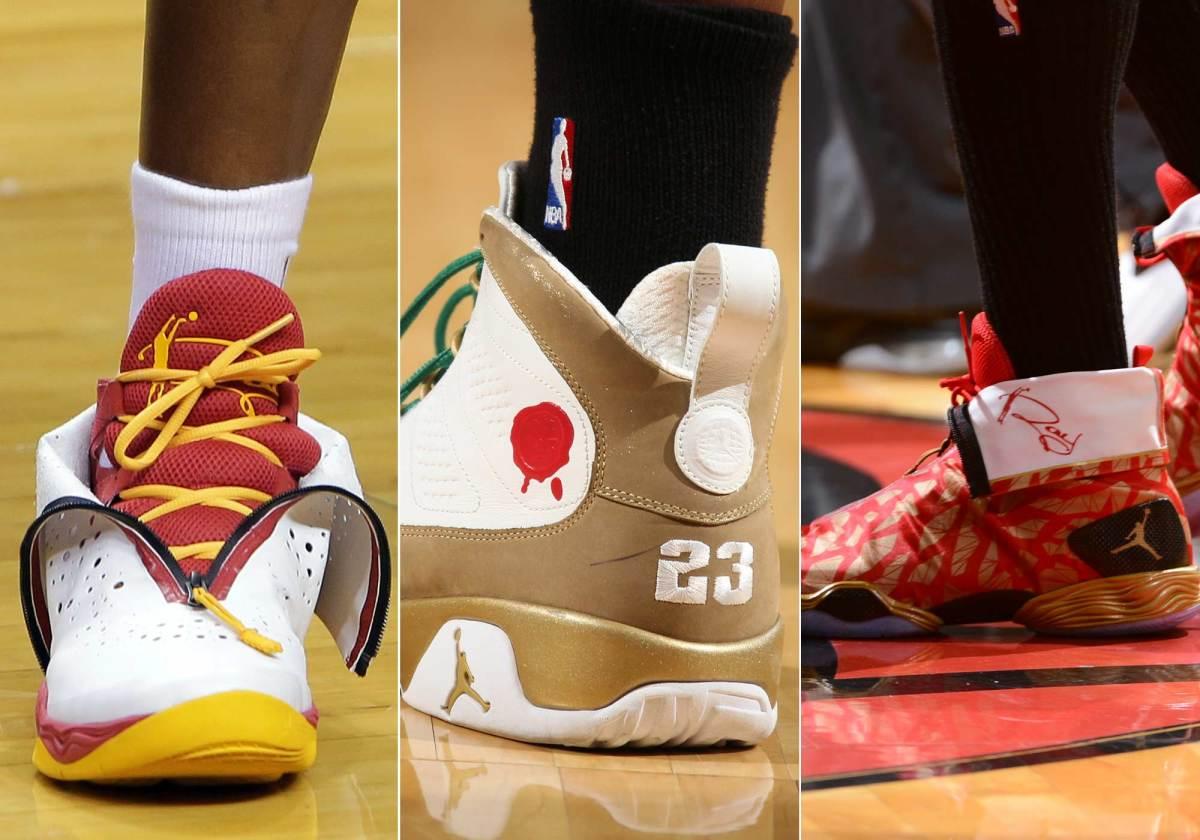 ray-allen-sneakers.jpg
