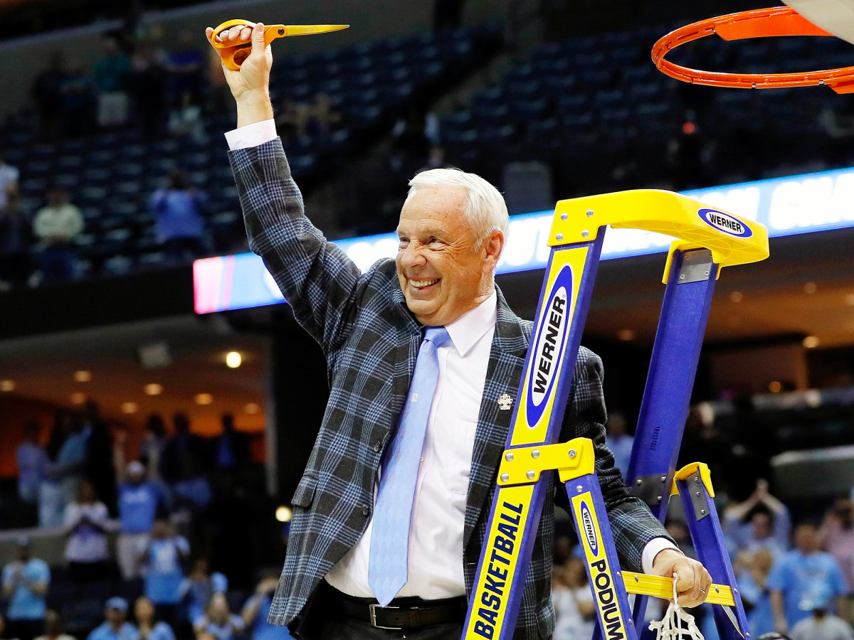 roy-williams-unc-tar-heels-basketball-final-four-ncaa-investigation.jpg