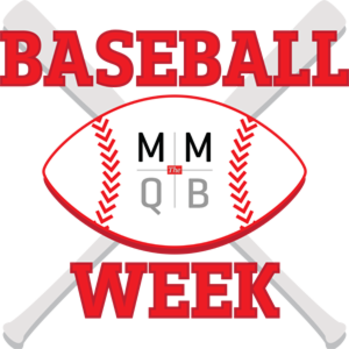 mmqb-baseball-week-logo-300w.png