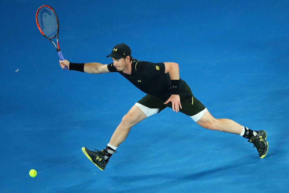 andy-murray-day3-inline.jpg