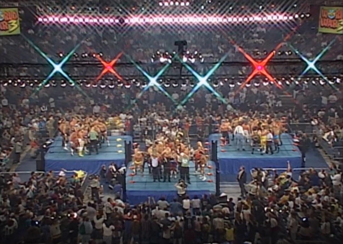 World War 3_courtesy WWE[2].jpg
