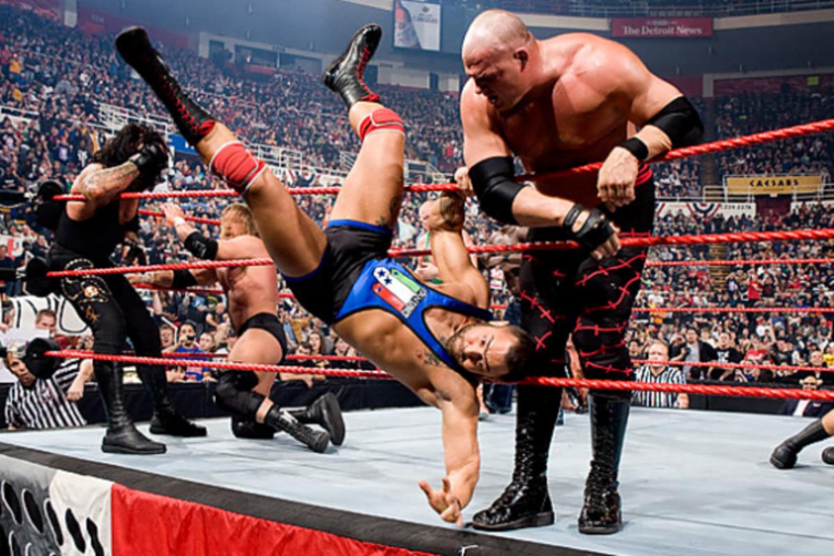 Santino Marella_courtesy WWE[1].png