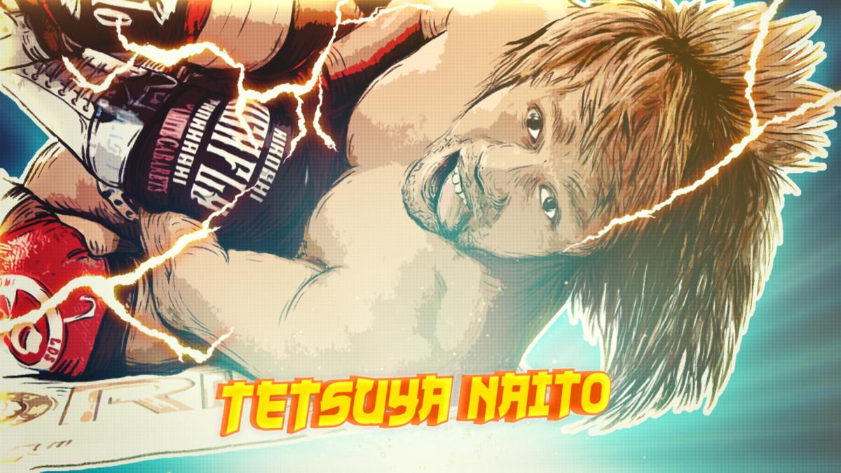 Naito_Courtesy NJPW.jpg
