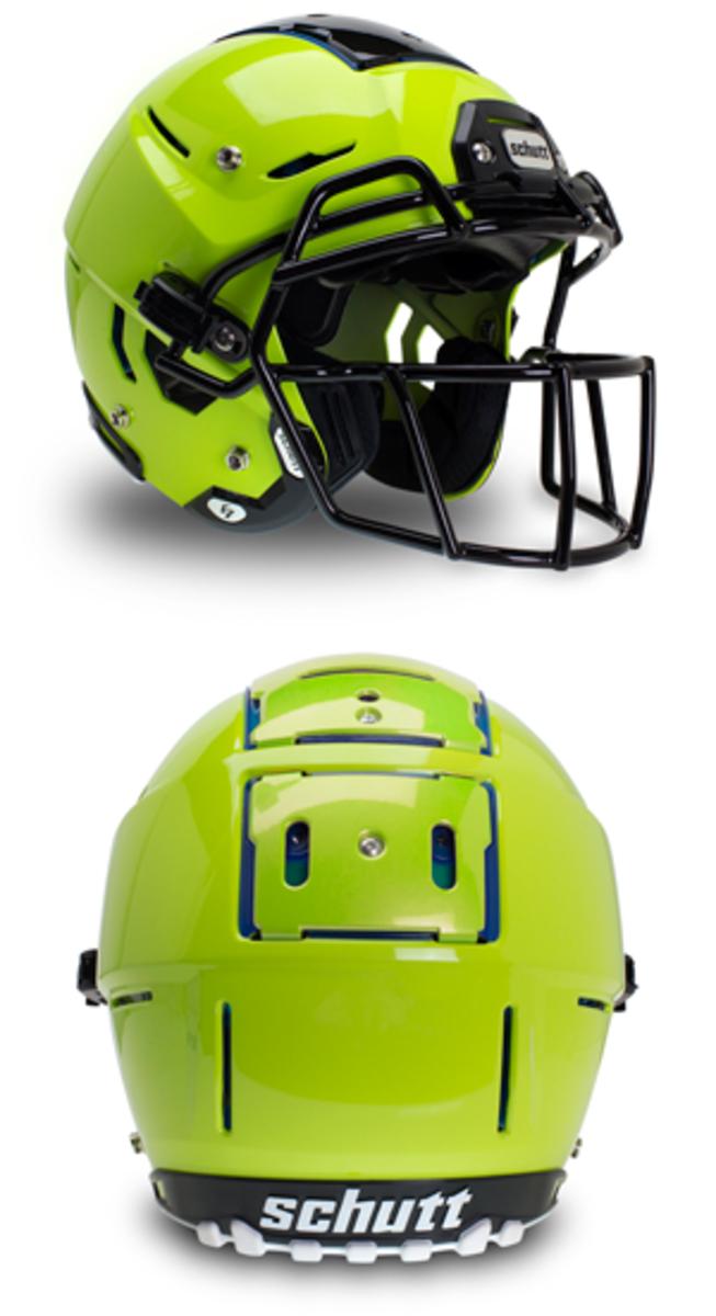 helmets-schutt-plates-300w.png