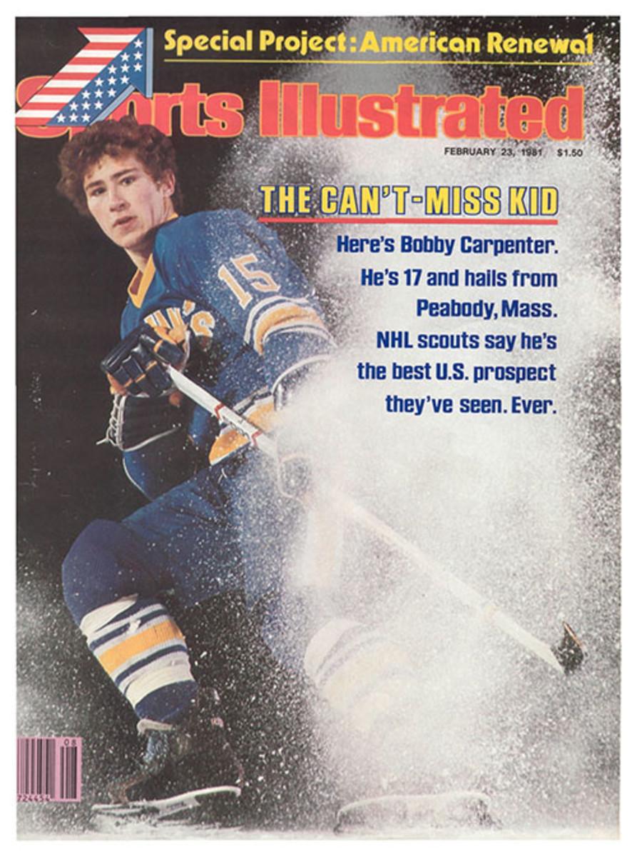bobby-carpenter-1981-covers.jpg