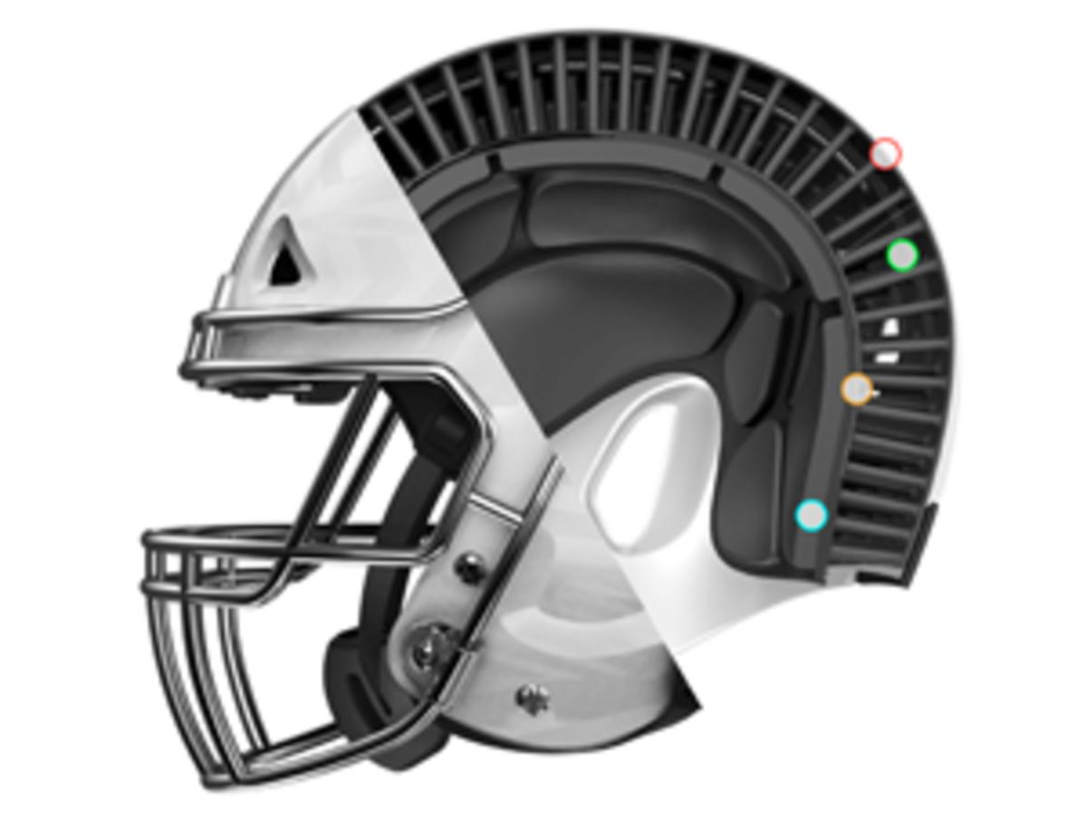 helmets-vicis-columns-300w.png