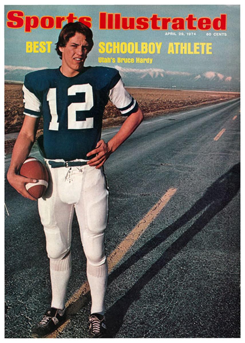 bruce-hardy-1974-cover.jpg