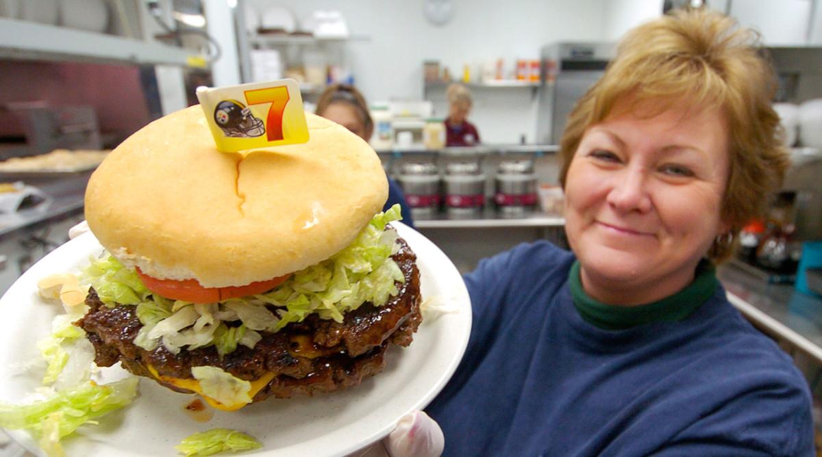 ben-roethlisberger-burger.jpg