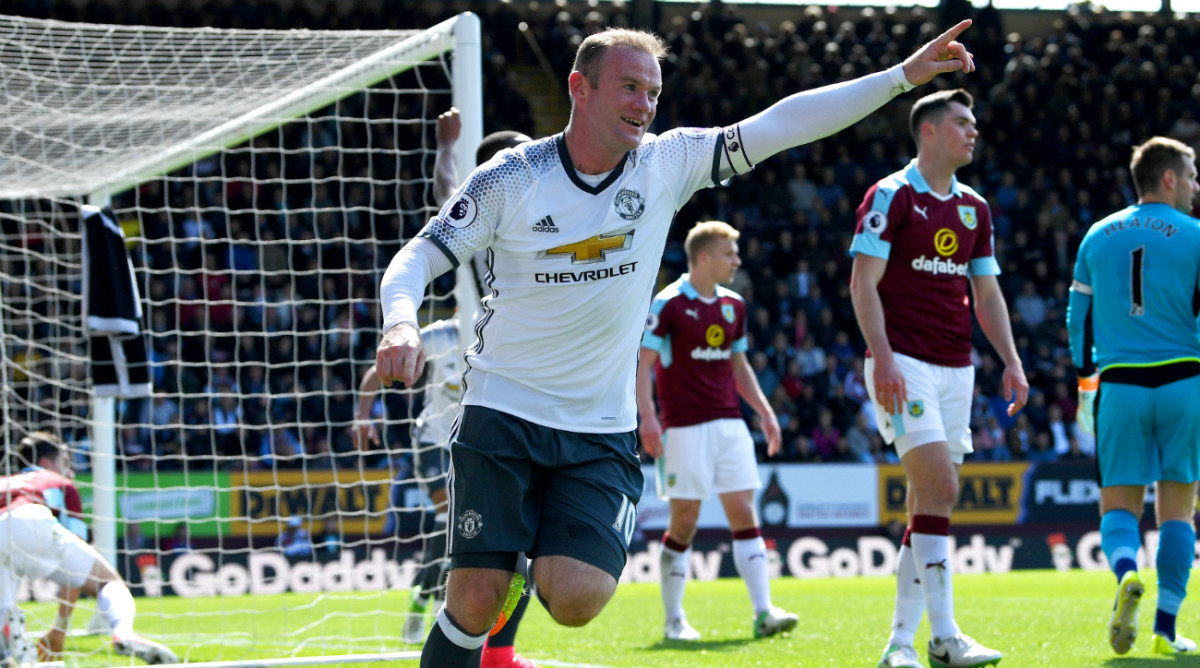 manchester-united-wayne-rooney-celebration.jpg