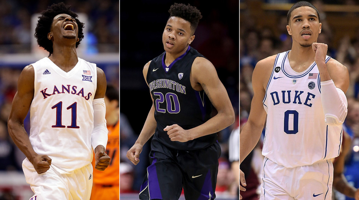 nba-draft-prospect-rankings.jpg