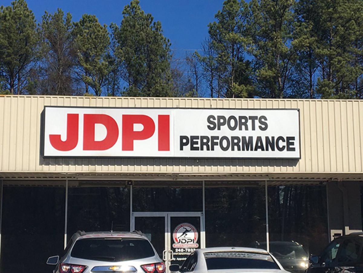 jdpi-sports.jpg