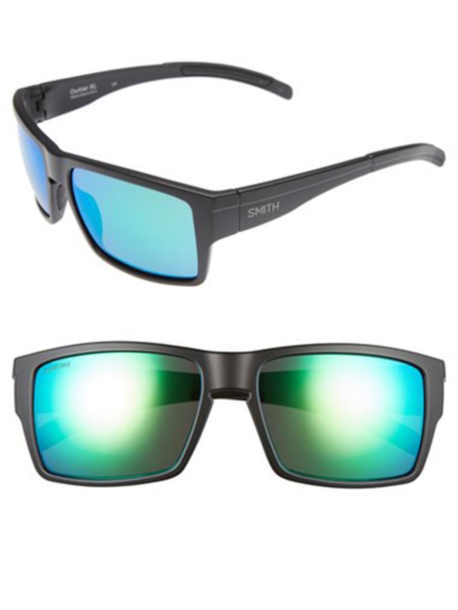 smith-optics-sunglasses.jpg