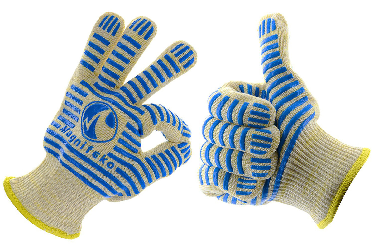 oven-grilling-gloves-playoffs.jpg