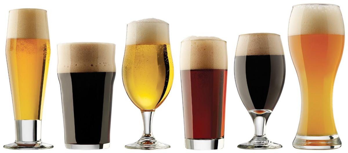 nfl-playoffs-beer-glasses.jpg