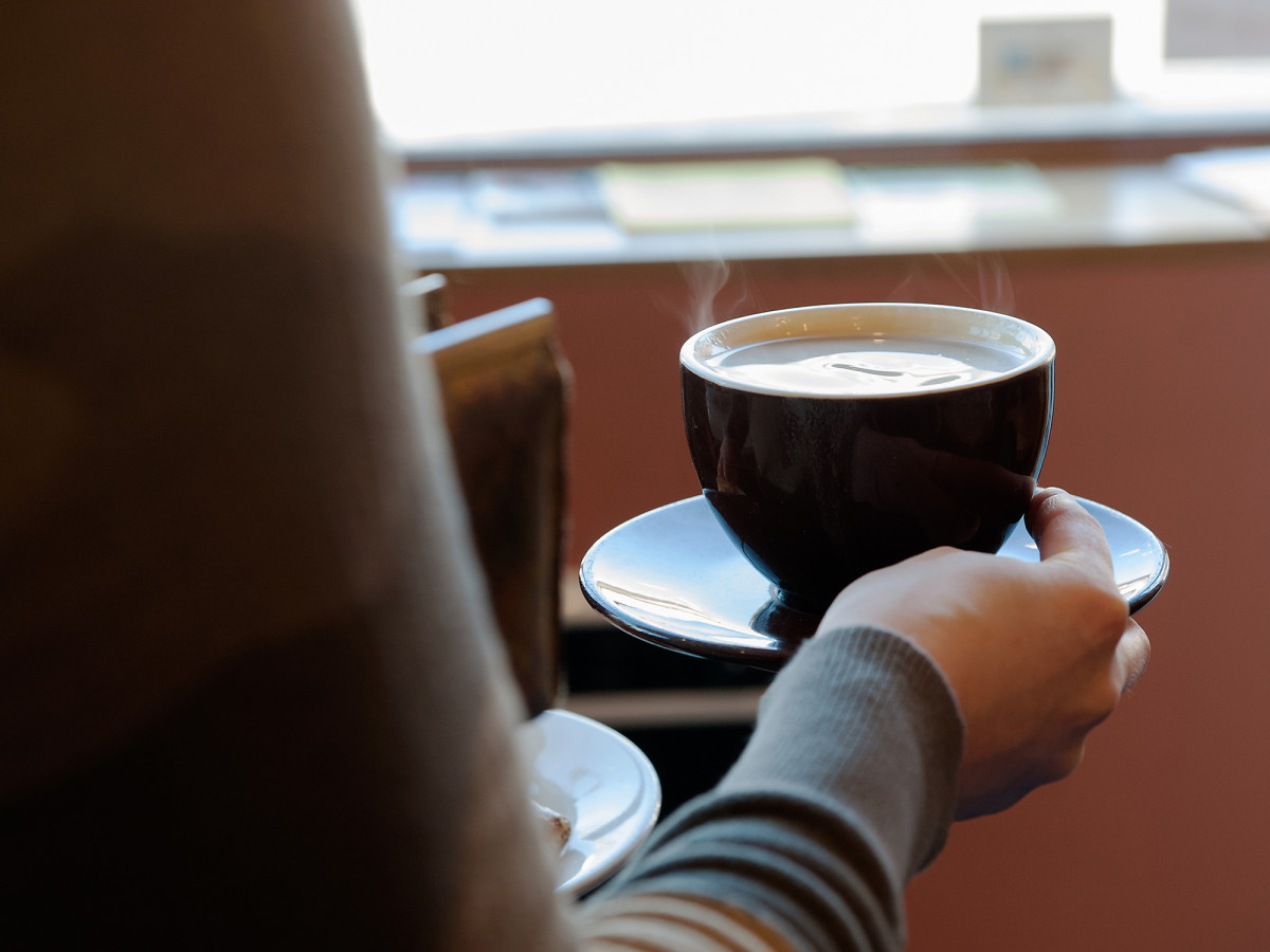 coffee-exercise-motivation.jpg