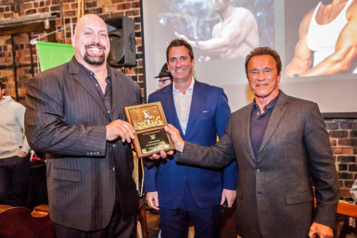Big Show_Arnold_courtesy WWE.jpg