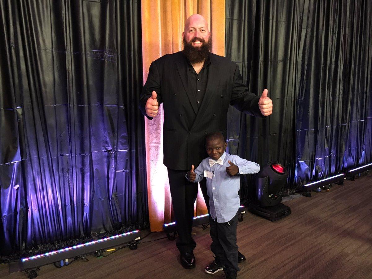 Big Show_courtesy WWE.jpg
