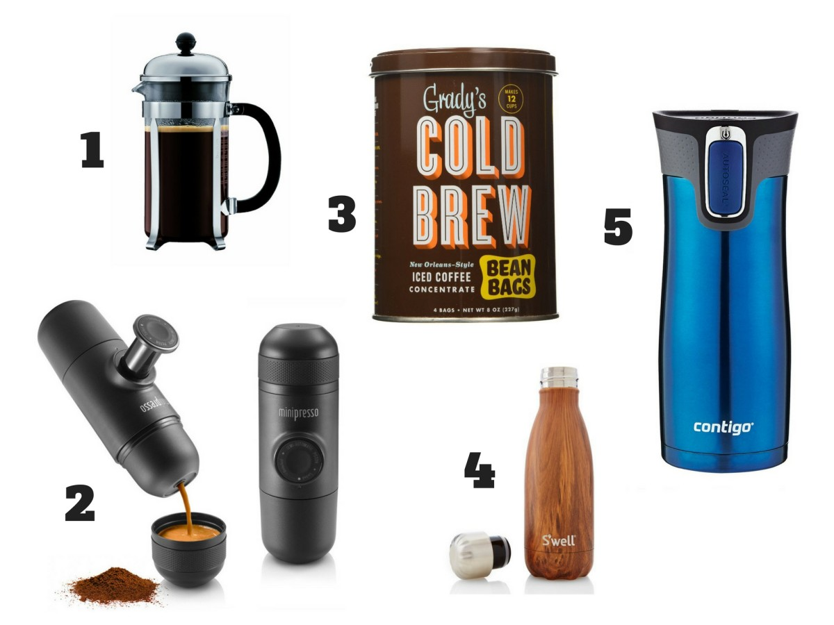 coffee exercise.jpg