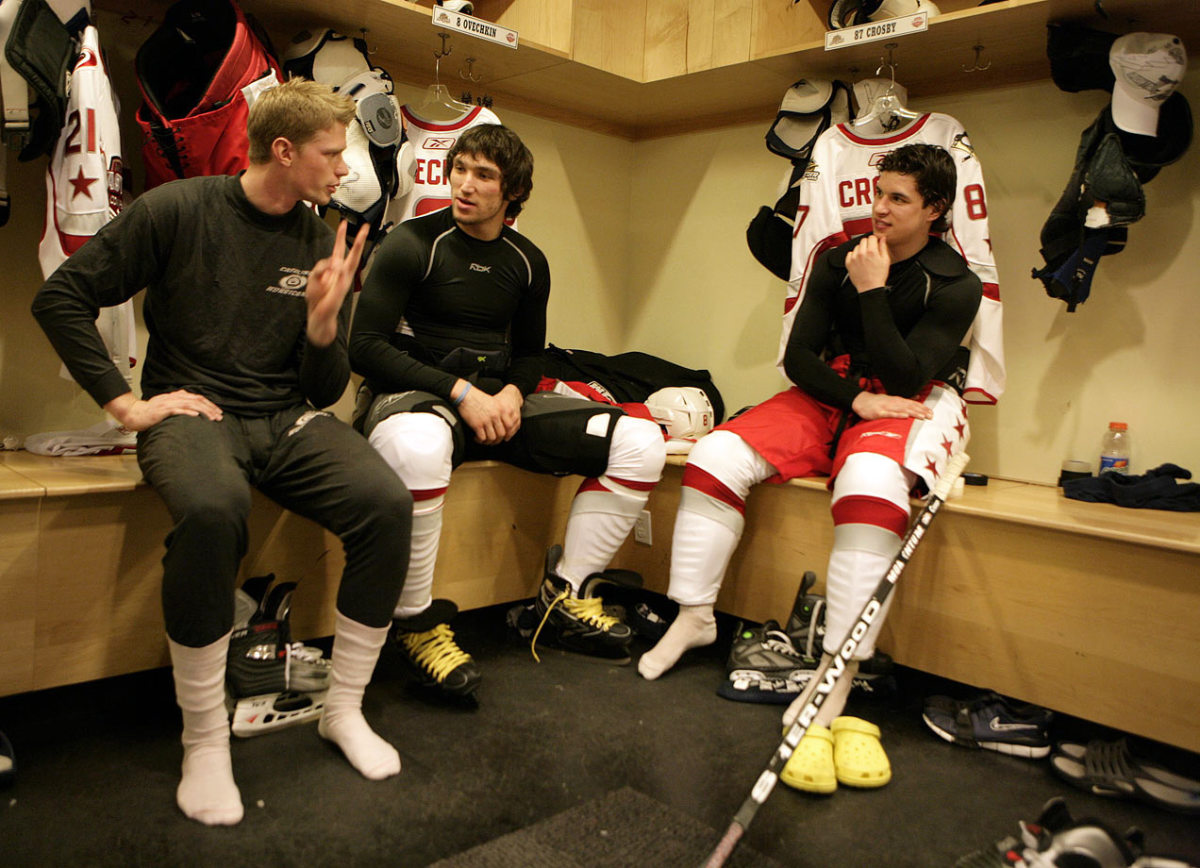2007-Eric-Staal-Alex-Ovechkin-Sidney-Crosby-016653007.jpg